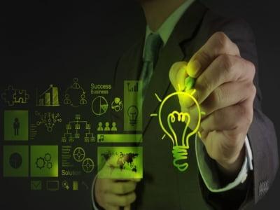 Tiêu chuẩn ISO 50001 - Energy management là gì ?