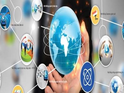 Tiêu chuẩn ISO/IEC 20000-1:2018 là gì ?