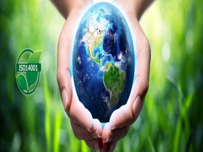Tư Vấn Chứng Nhận Tiêu Chuẩn ISO 14001: 2015 EMS - Environmental Management System