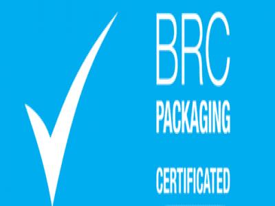 Tiêu chuẩn BRC cho Bao bì thực phẩm (BRC Issue 5)