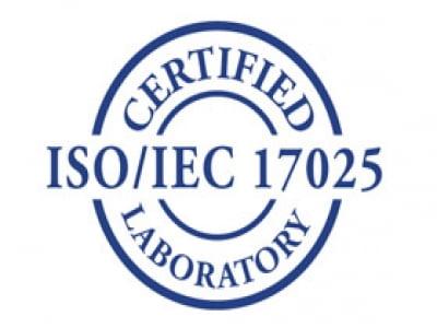 Sắp ra mắt phiên bản mới ISO/IEC 17025:2017