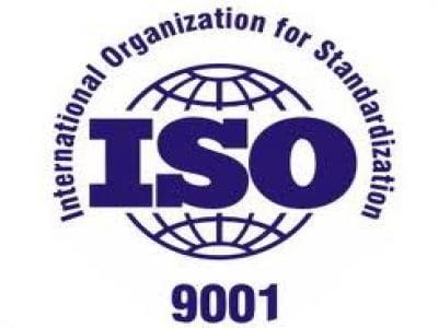 Sửa đổi ISO 9001 - Đảm bảo sự ổn định cho 10 năm tới