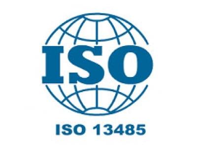Giới thiệu ISO 13485: Đối tượng áp dụng và lợi ích