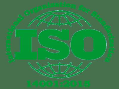 Giới thiệu ISO 14001:2015 và lợi ích áp dụng