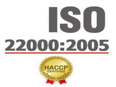 Lựa chọn áp dụng HACCP hay ISO 22000?