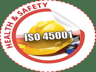 ISO 45001 - Tiêu chuẩn quốc tế mới cho hệ thống quản lý an toàn và sức khỏe nghề nghiệp