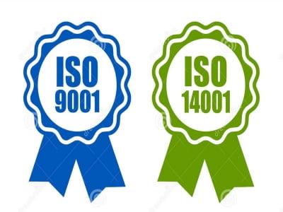 Còn chưa đầy một năm cho thời hạn cập nhật ISO 9001 và 14001 lên phiên bản 2015