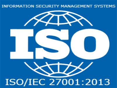 Hiện trạng áp dụng tiêu chuẩn ISO 27001 tại Việt Nam
