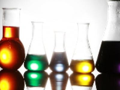 Các lợi ích chính của ISO 17025