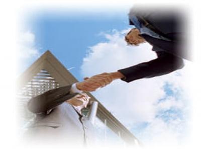 Điều kiện để áp dụng thành công ISO 17025