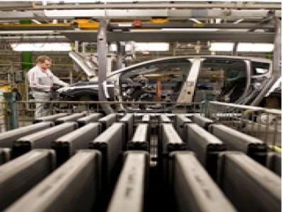 Ấn bản mới của tiêu chuẩn ISO/TS16949 – Hệ thống quản lý chất lượng cho chuỗi cung ứng ngành công nghiệp ôtô