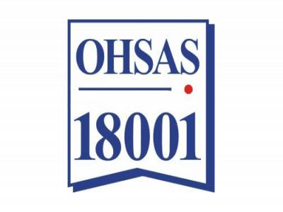 Giới thiệu OHSAS 18001