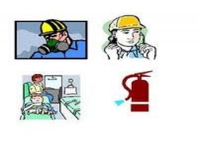 Hệ thống Quản lý an toàn sức khỏe nghề nghiệp OHSAS 18000
