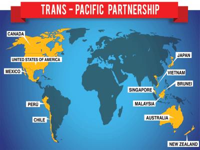 WRAP & BSCI - Tiền đề cho các doanh nghiệp dệt may, da giầy khi hội nhập TPP