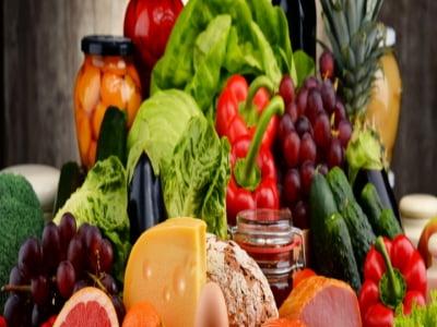 Ý nghĩa các tiêu chuẩn về thực phẩm : GlobalGAP, VietGAP, HACCP, ISO 9001, ISO 22000