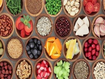 Tiêu chuẩn FSSC 22000 đối với ngành hương liệu thực phẩm