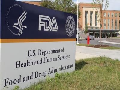 Những quy định của FDA về xuất khẩu thực phẩm