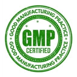 GMP & GMP+