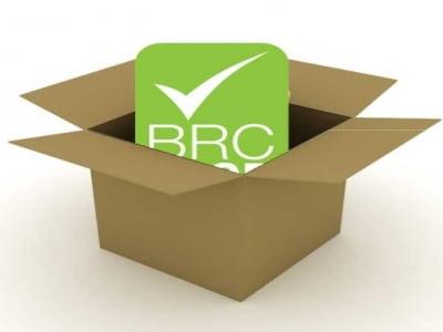 Các yêu cầu cơ bản của tiêu chuẩn BRC