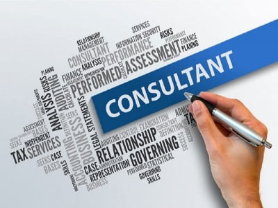 AHEAD - Leading and Professional Consulting Company in Viet Nam