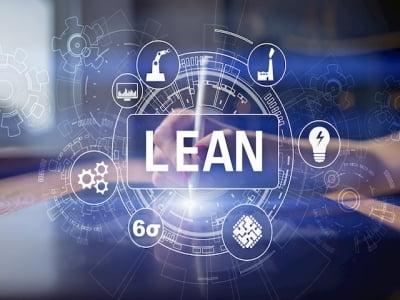 Chương trình hỗ trợ triển khai dự án Lean