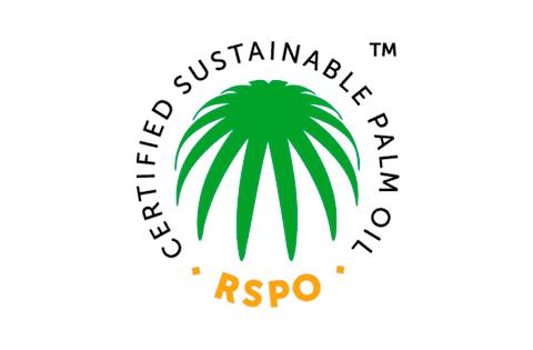chứng nhận RSPO là gì?