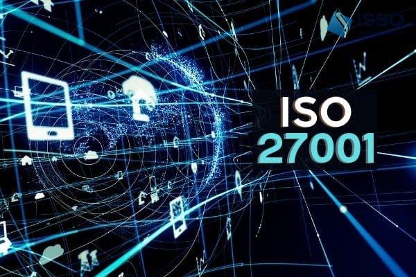 khóa đào tạo nâng cao nhận thức online về iso/iec 27001:2013