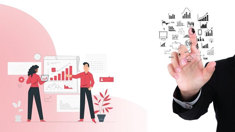 tiêu chuẩn iso 37000 về quản trị các tổ chức mới được cập nhật