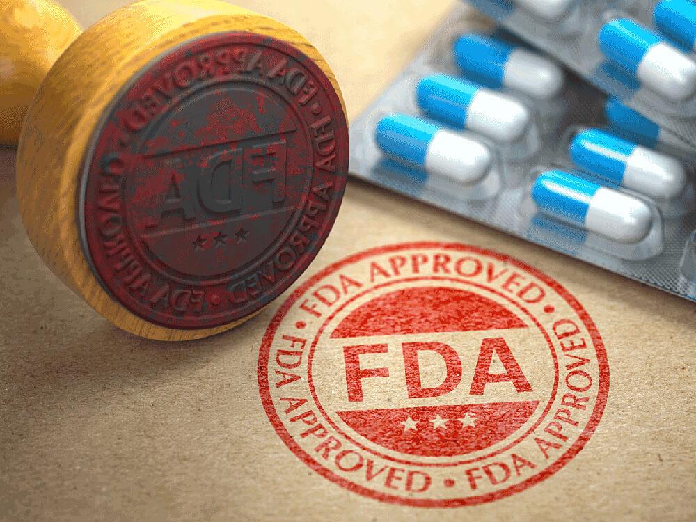 tư vấn chứng nhận FDA là gì