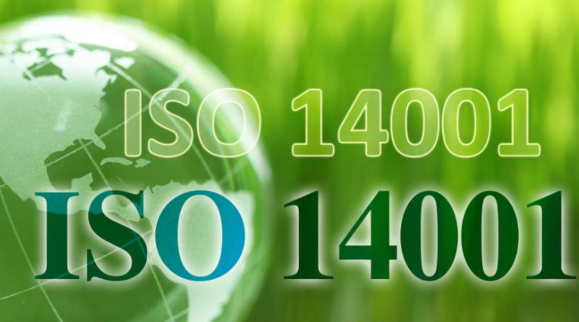 tieu-chuan-iso-14000